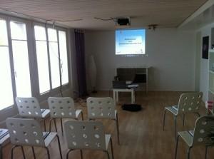 paedes-fahrschule-theorielokal-2